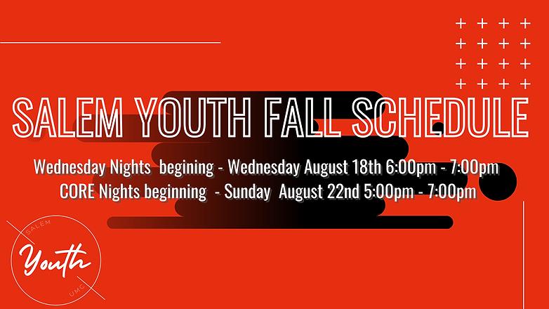 Fall Kick off Youth.png