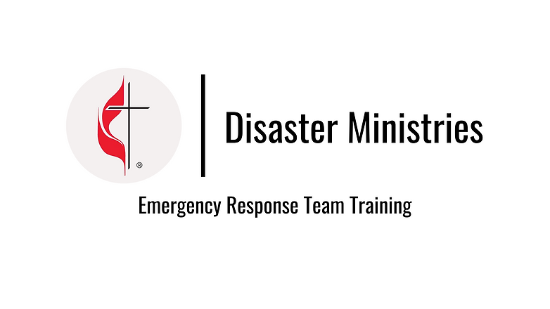 Disaster Ministries.png