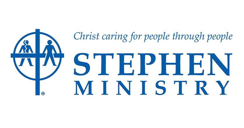 stephens-ministry.jpg