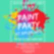 Children paint party.png