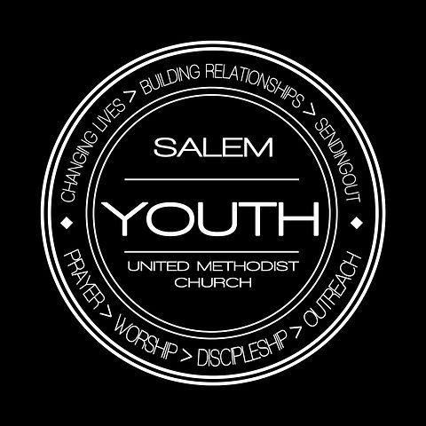 Salem logo.jpg