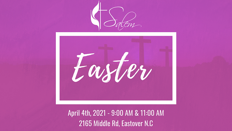 Copy of Easter Graphic 2021 (1).png