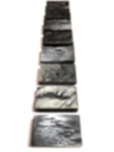 158a.jpg