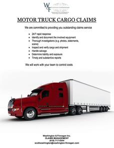motor truck cargo claims WF.jpg