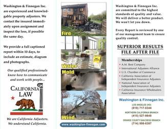 Superior Homeowners Adj WF 2.jpg