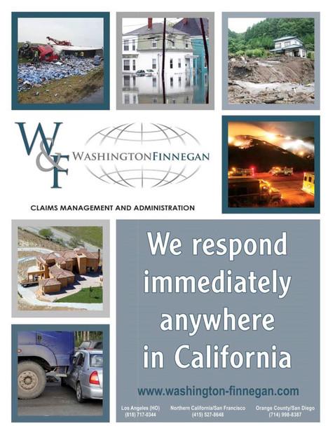 We respond immediately WF.jpg