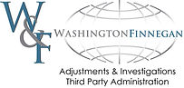 LOGO-Washington-&-Finnegan1.jpg