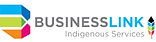 Central Alberta's Indigenous business resource center