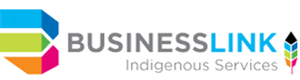 Business Link Indigenous Services - Business Training, indigenous business funding, business networking and business services for indigenous entrepreneurs