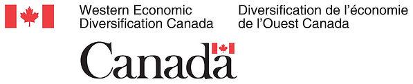 WD New logo.jpg