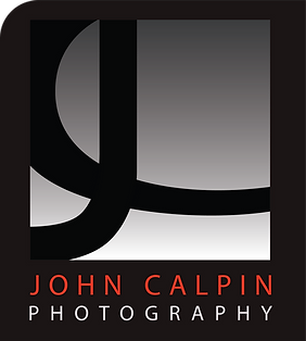 logo-johncalpin.png