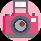 camara-fotografica.png