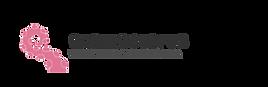 logotipo gastroctopus