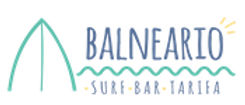 balneario surf bar taria