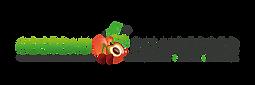 Logo_Obstbau Palmberger_V.1.png