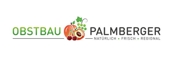 Logo_Obstbau Palmberger_V.1.png