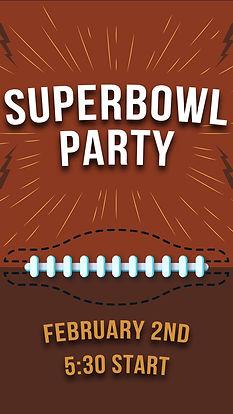 SuperBowl Party.jpg