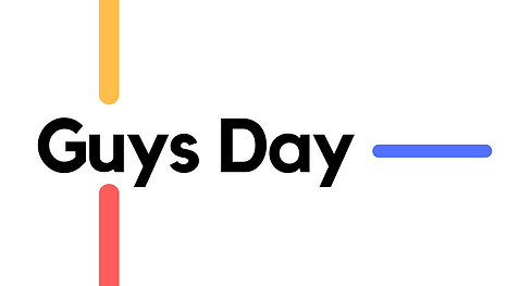 Guys Day.png