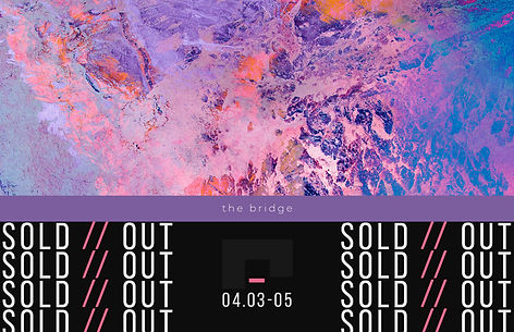 sold out spring 2020.jpg