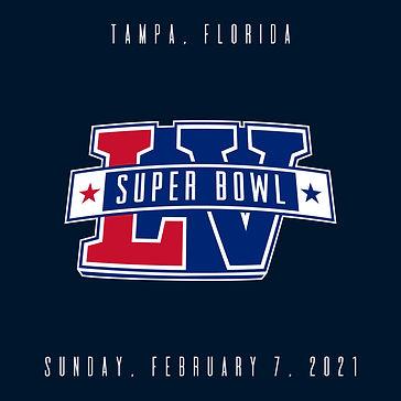 Super Bowl Graphic.jpg