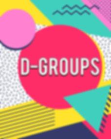 DGROUPS.jpg