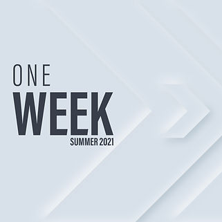 one week 2021 insta.jpg