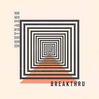 Breakthru 2021.jpg