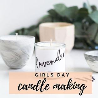 Girls Day.jpg