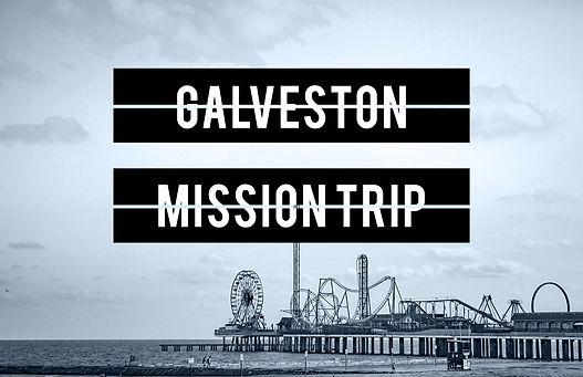 Galveston mission trip.jpg