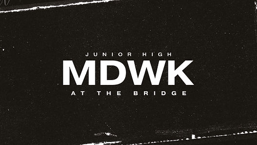 jr high mdwk graphic.jpg