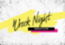 Wreck night logo 2019.jpg