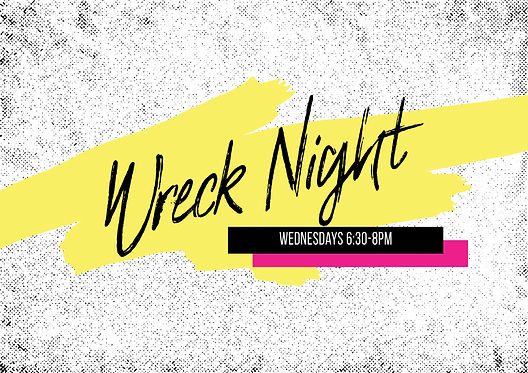 Wreck night logo 2019.jpg