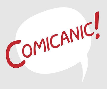 comicanic-01_edited.jpg