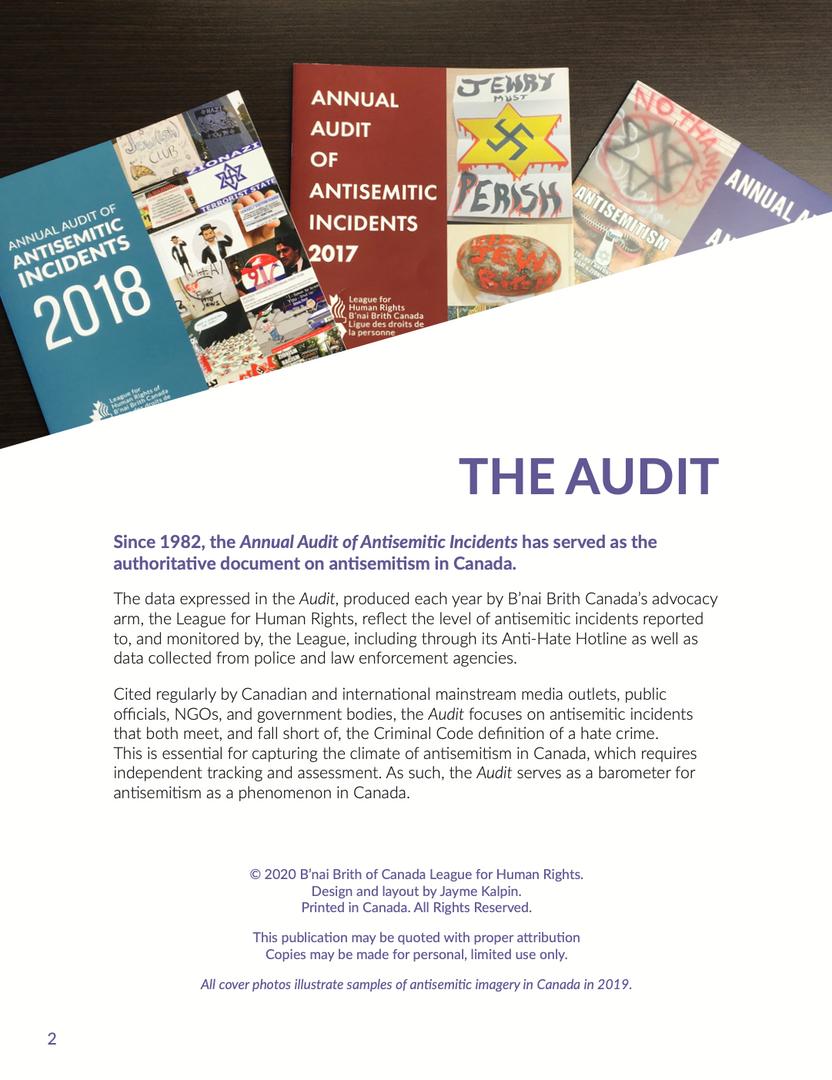 Audit 2019 PG 1