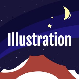 Illustration Thumbnail