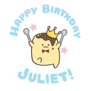 jules bday-01.png