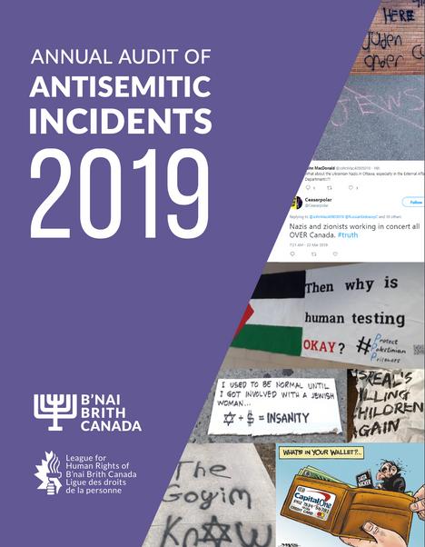 Audit 2019 Cover ENG