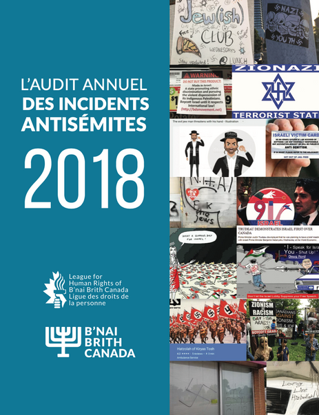 Audit 2018 Cover ENG