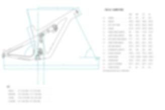 sb130 geometry.jpg