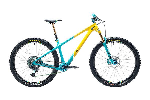 2021_YetiCycles_ARC_ANNI-transparent.png