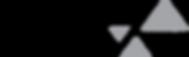logo gathering 2020.png