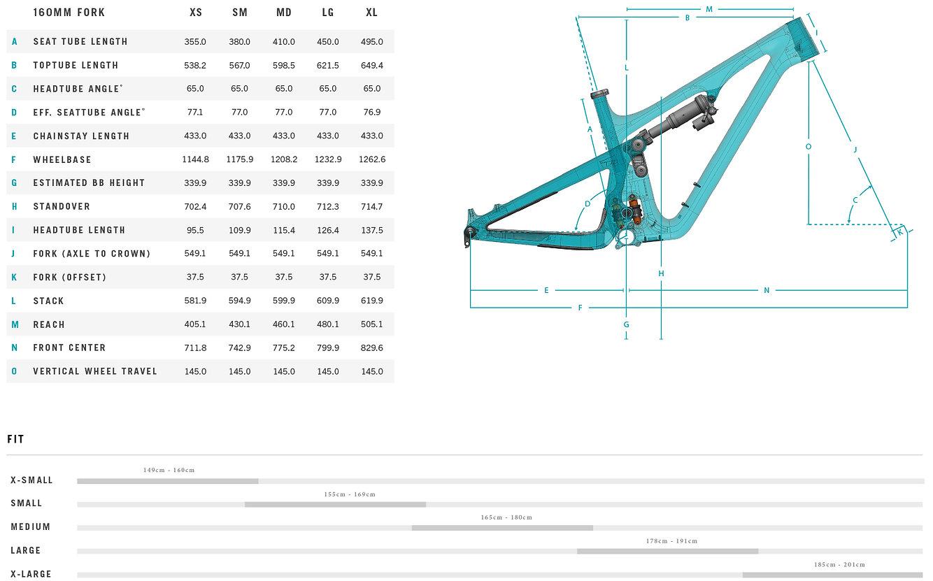 SB140_2021_Geometry.jpg