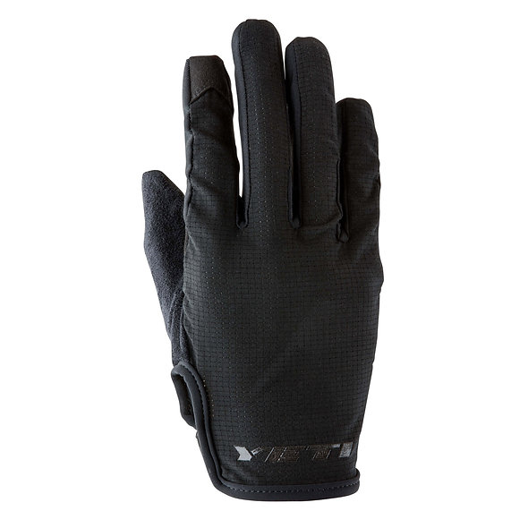 TURQ Dot Air Glove