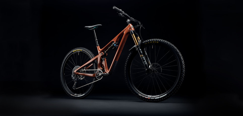 2021_YetiCycles_SB130.jpg