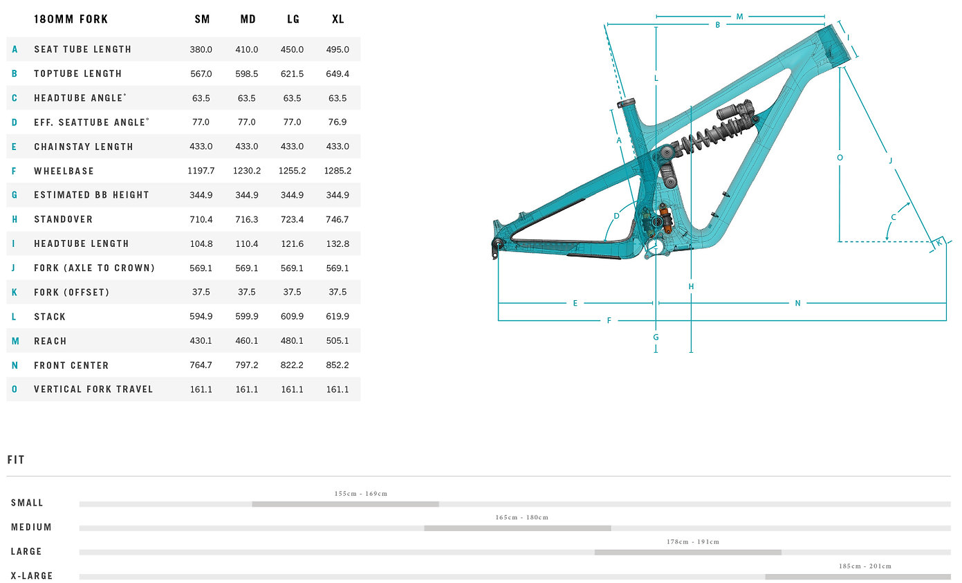 SB165_2021_Geometry.jpg