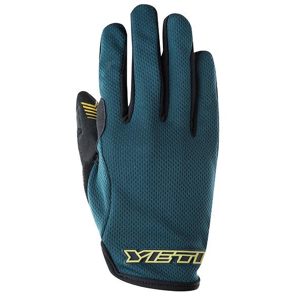 Prospect Glove