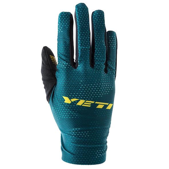 Enduro Glove