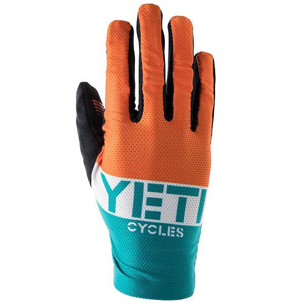 Enduro Glove Retro