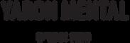 logo yaron mental.png