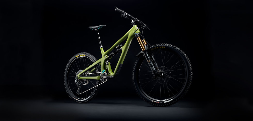 2021_YetiCycles_SB165.jpg